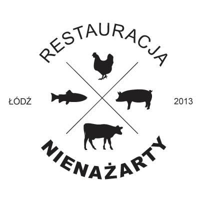 Restauracja Nienażarty